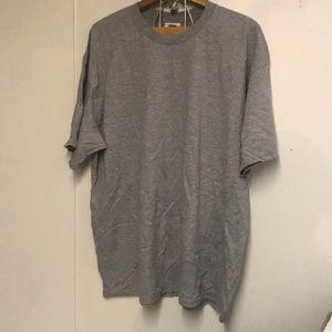 Nike Team Men's Short Sleeve Active T-Shirt